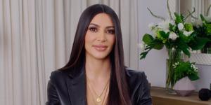 kim-kardashian-stijltransformatie