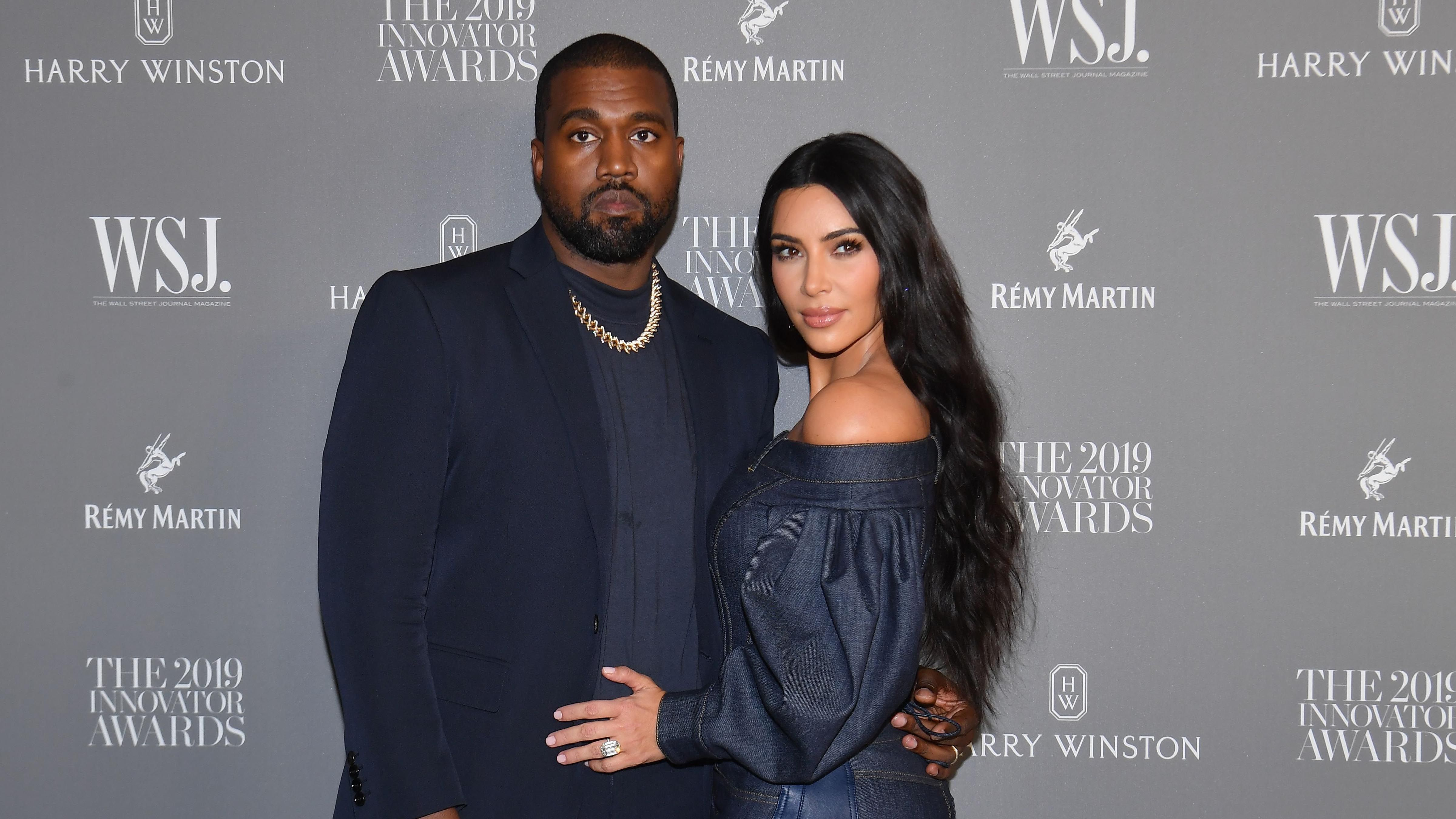 Inside Kim Kardashian's Decision to File for Divorce From Kanye West Now: She Knew It 'Had to Happen'