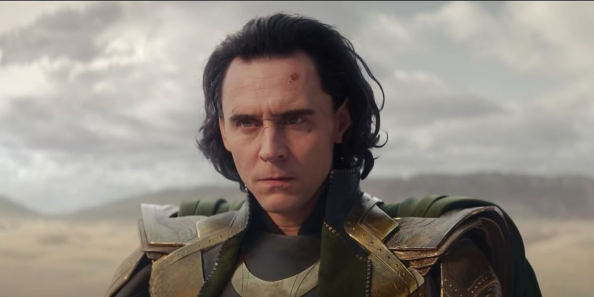 What to Know About 'Loki' Season 1