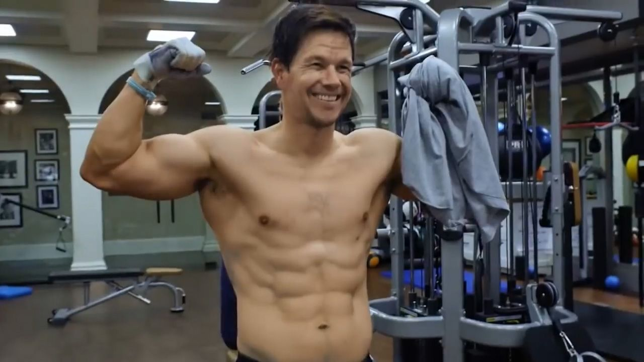 This Guy Followed Mark Wahlberg's Ridiculous Workout and Diet Plan for an Entire Day