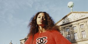 chanel-special-amsterdam-shoot-vogue-nederland