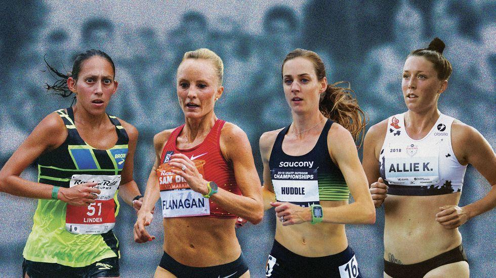 Runnersworld gewinnspiele 2019