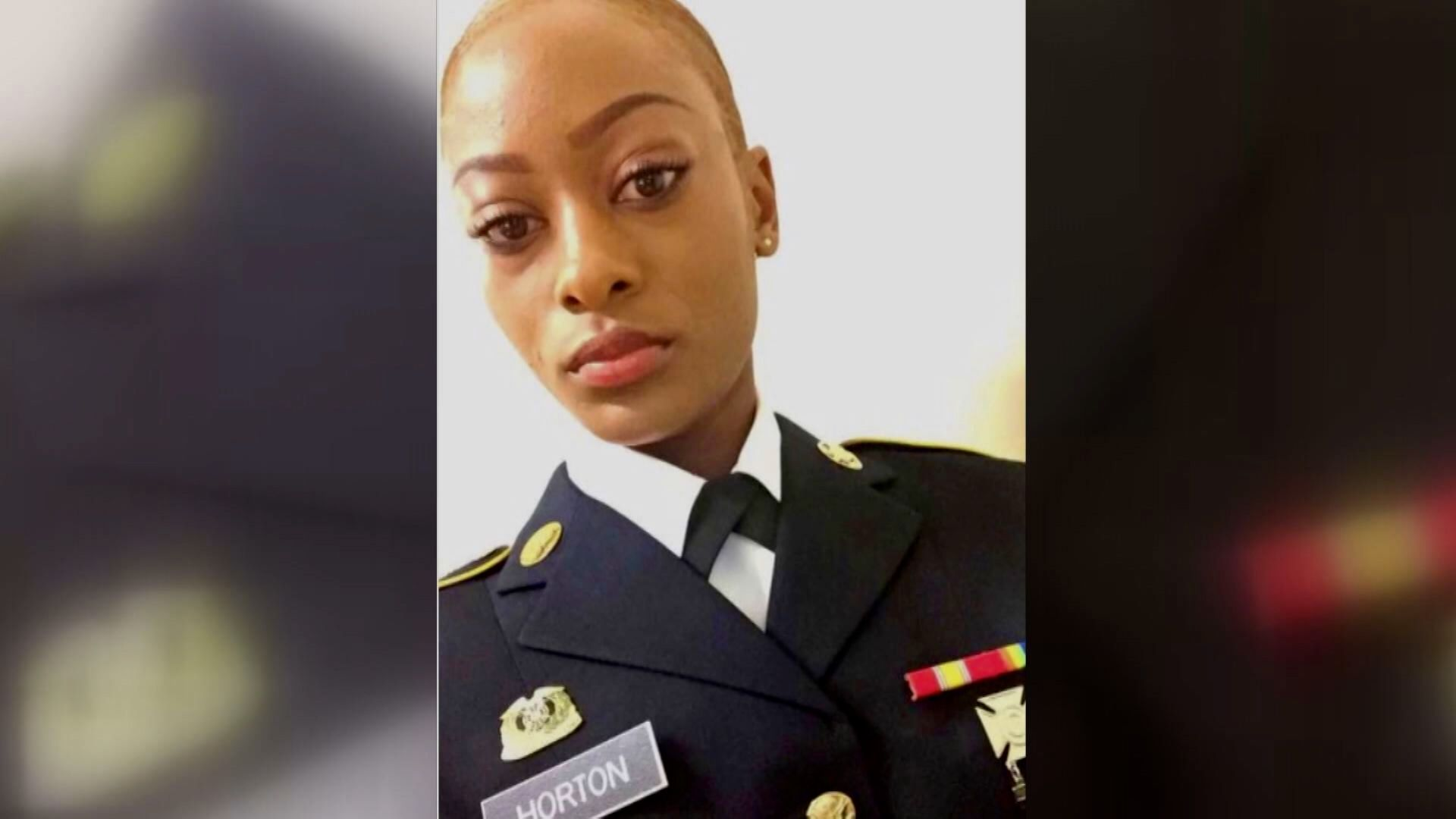 Army soldier from Hueytown killed in North Carolina Shooting