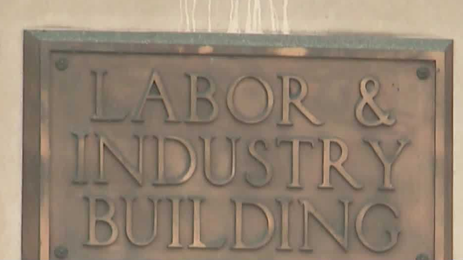 Pa. Department of Labor & Industry to again expand workforce to deal with unemployment claim backlog