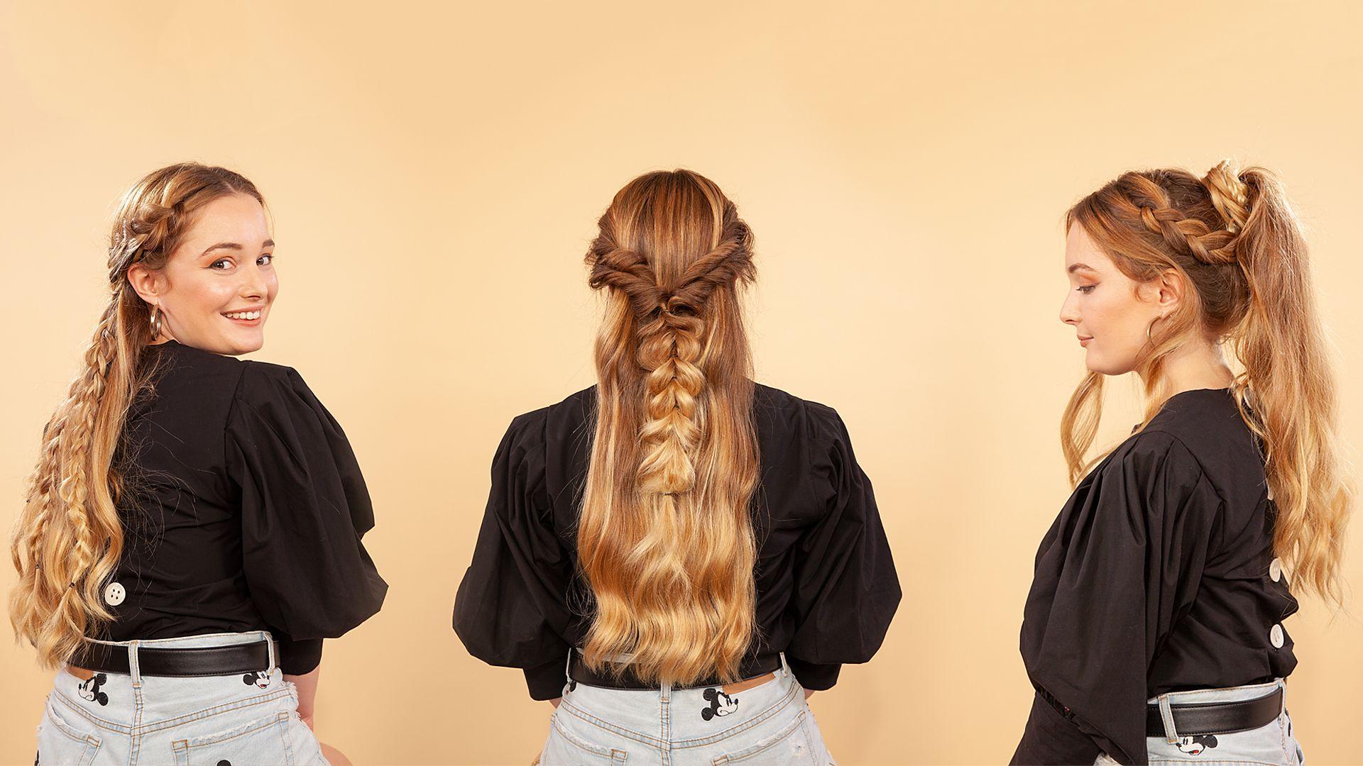 Hips Hearstapps Com Vidthumb Images Peinados Blanc