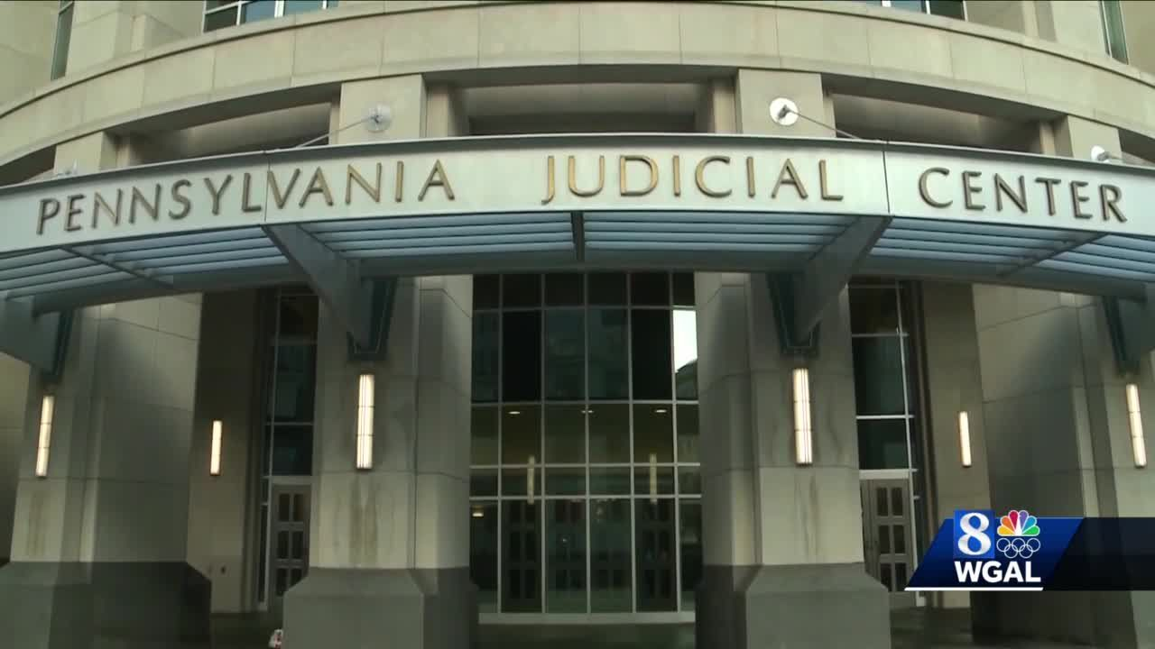 Pa. Supreme Court breathes new life into Harrisburg gun laws challenge