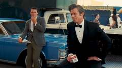 Billie Eilish's 'No Time to Die' Bond Theme Song Lyrics Meaning