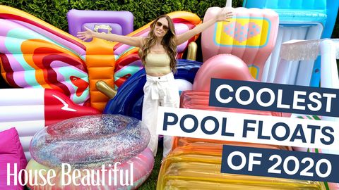 30 Best Pool Floats 2021 Best Inflatable Pool Floats For Adults
