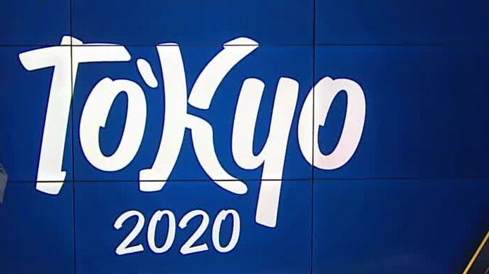 Dowling grad Karissa Schweizer qualifies for Tokyo Olympics