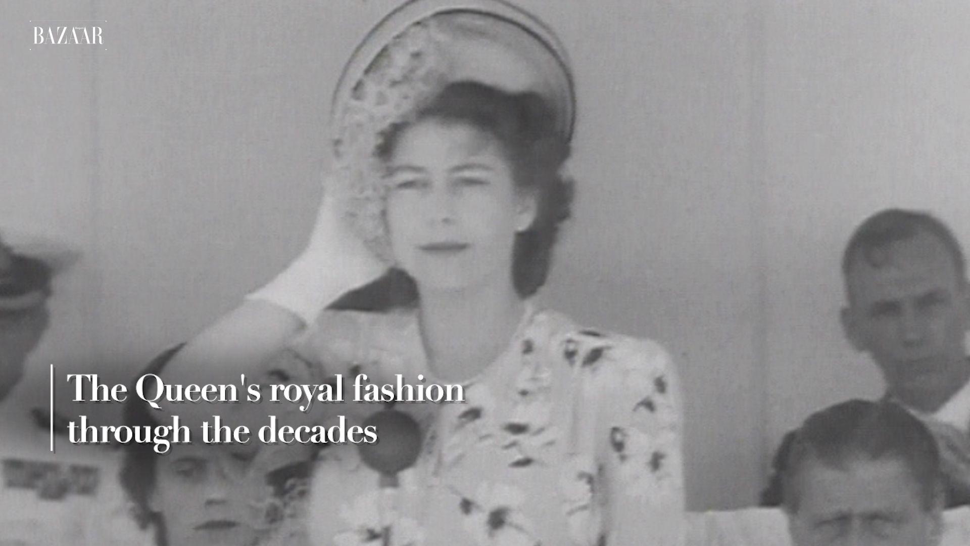 Ogni Natale la regina Elisabetta rivede il suo film preferito con Ornella Muti e Mariangela Melato
