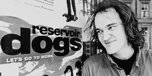 qt8 Quentin Tarantino