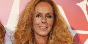 Rocio Carrasco, hija de Rocío Jurado  Hija de Pedro Carrasco
