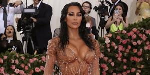 kim-kardashian-met-gala-thierry-mugler-jurk