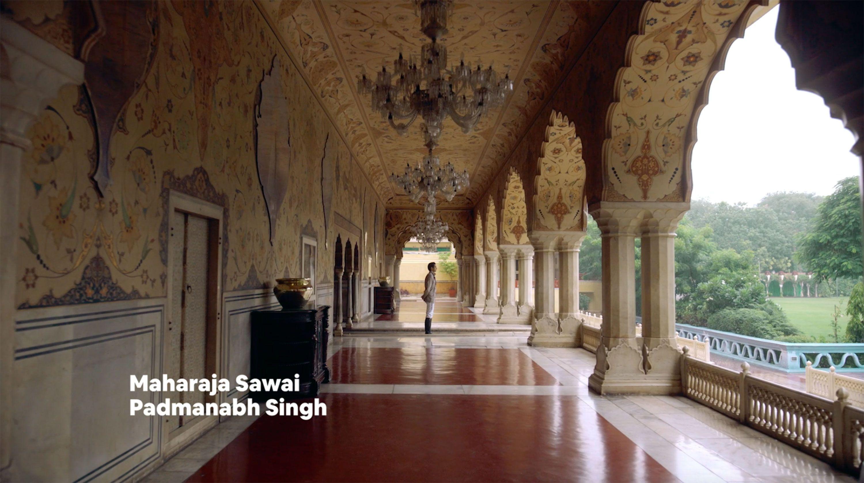 Miglior sito di incontri a Jaipur