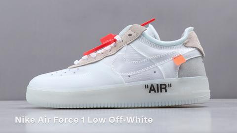 Independientemente sutil Digital  Las zapatillas más buscadas de 2020 - Toda la selección de hombre