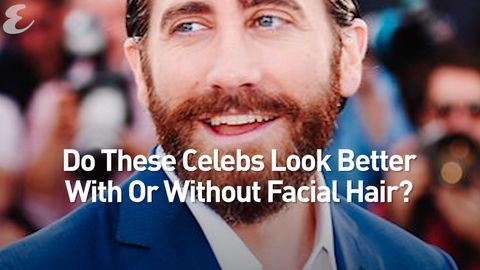 Growth forum minoxidil for beard Can Rogaine