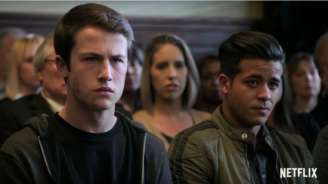 13 Reasons Why season 2 has a major plot hole that no confession can fix