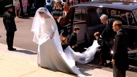 Royal a best wedding 2021 dating memes Best photos