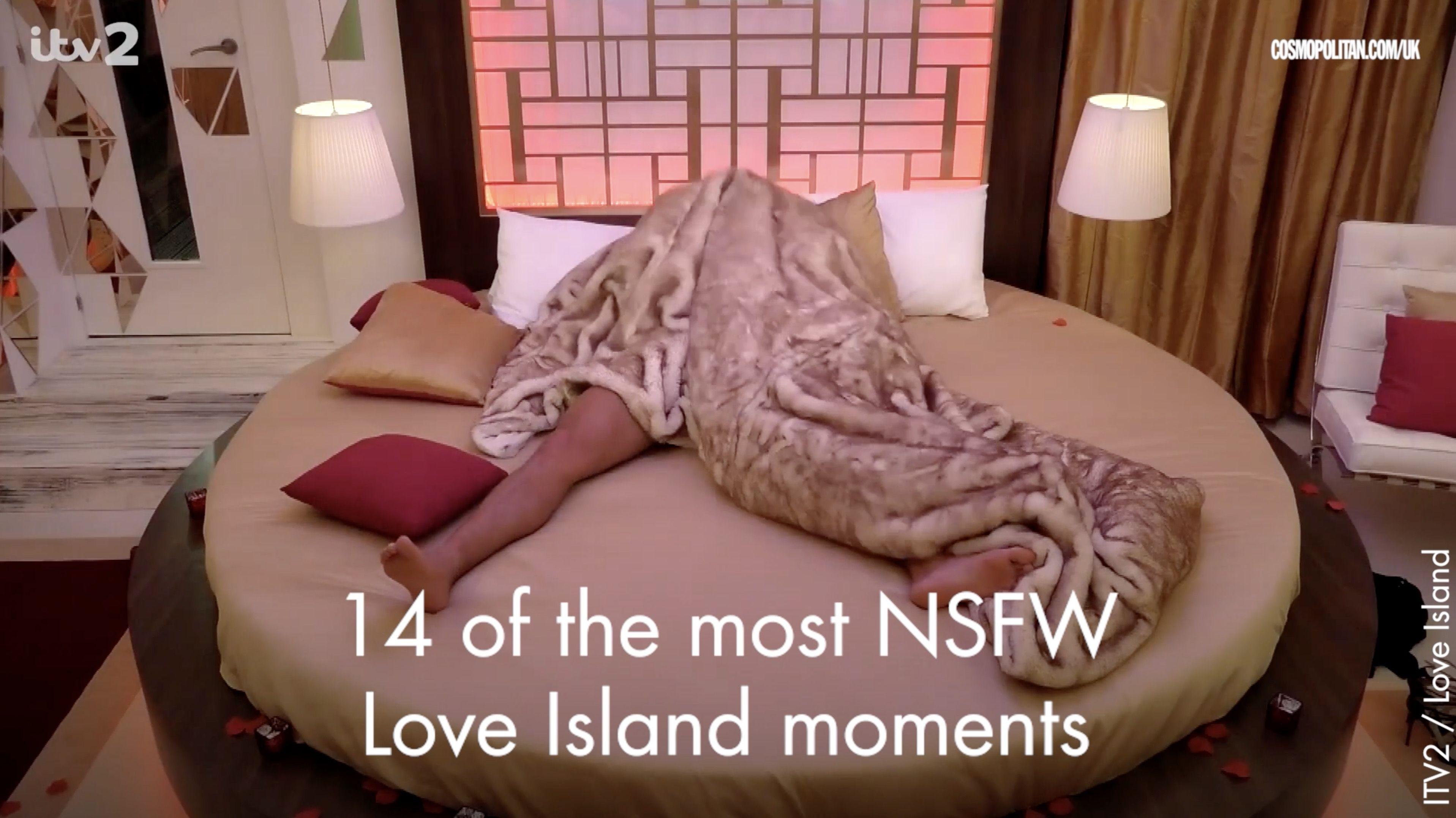 Love Island original Hannah Elizabeth has announced her pregnancy