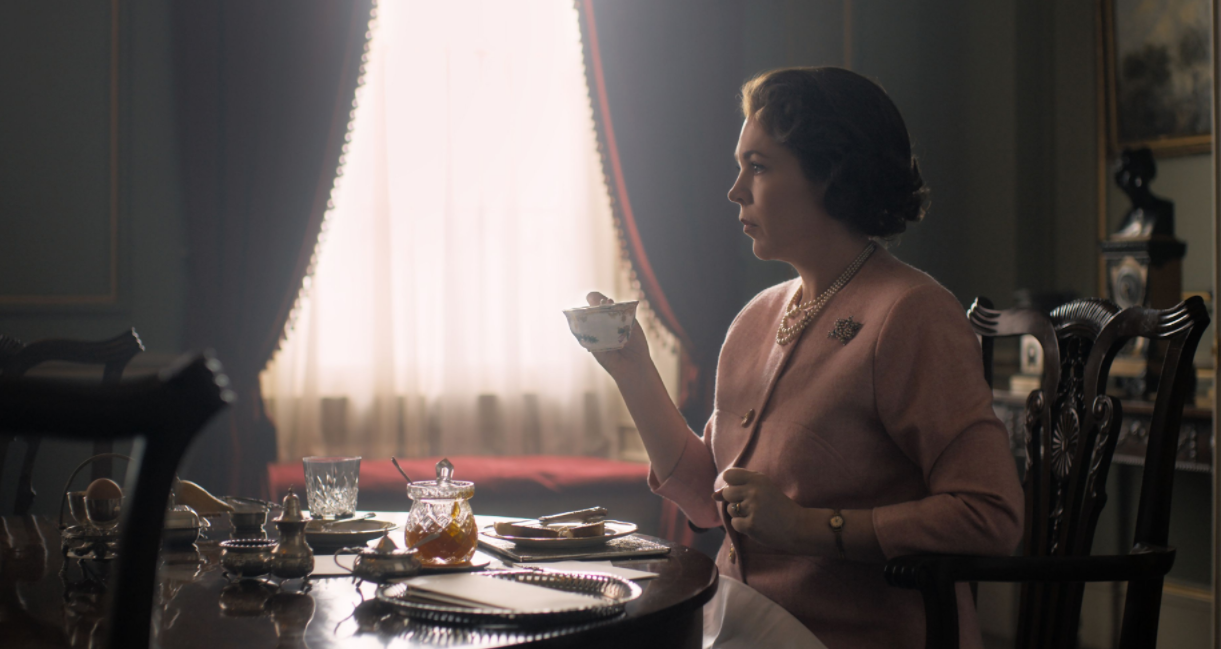 The Crown Season 3: Everything We Know So Far