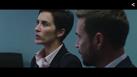 Line of Duty season 5 spoilers - Cast, release date and plot for