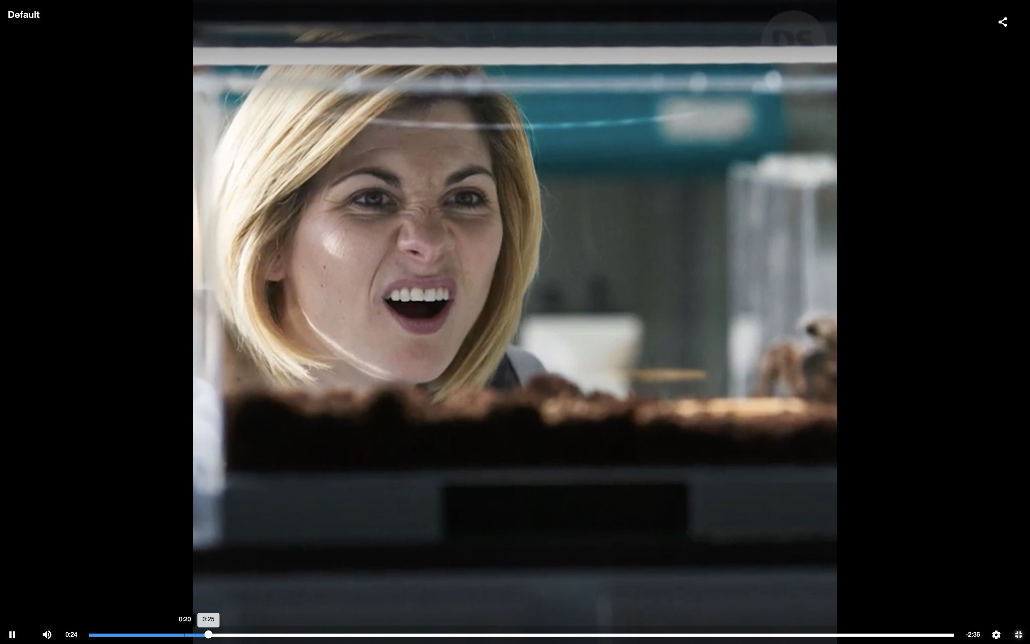 Doctor Who season 11, episode 4: What happened to the Doctor's sisters? And 8 more HUGE questions