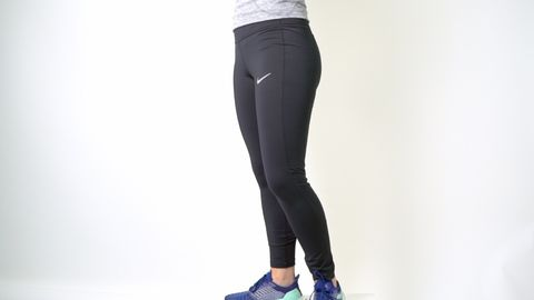 2ed8631ed2b70 The best women s winter running leggings with pockets
