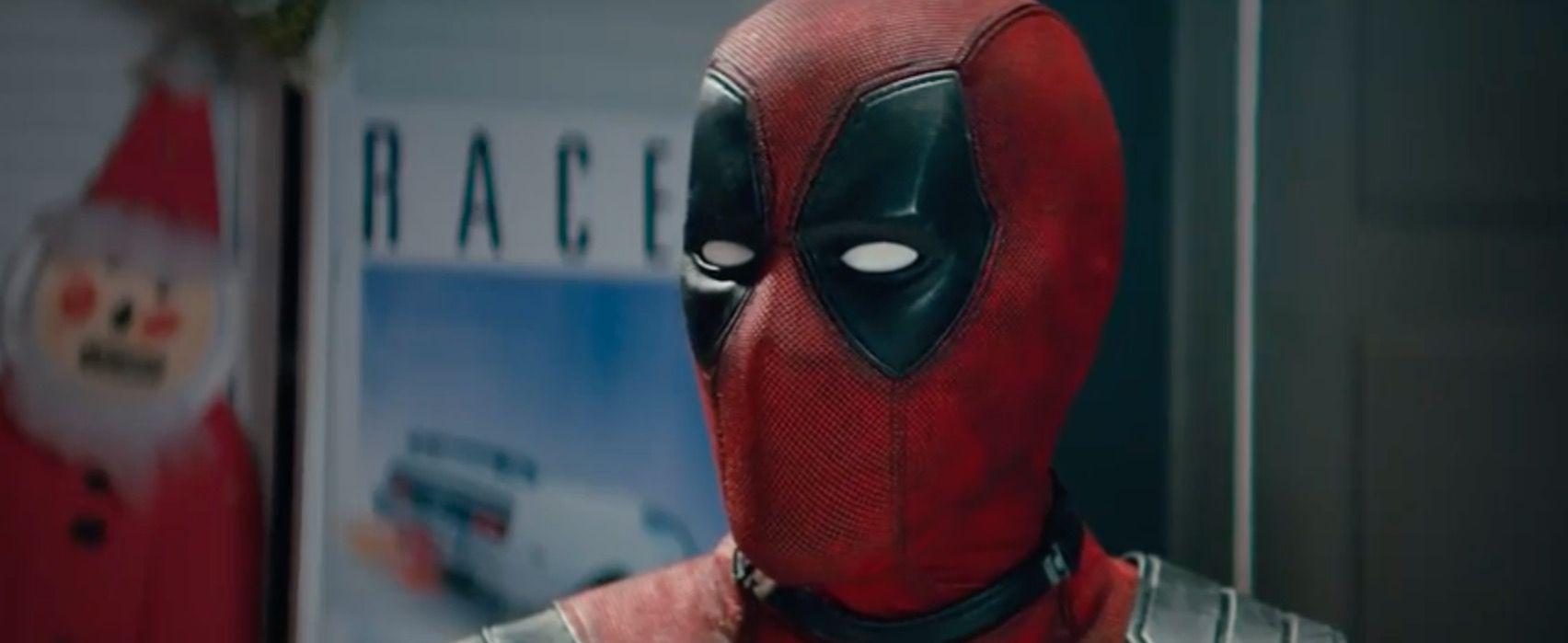 deadpool 2 full movie download hd in hindi
