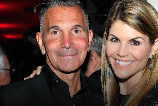 'When Calls the Heart' Cast Breaks Their Silence Following the Lori Loughlin Scandal