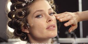 24 uur met Nederlands supermodel Doutzen Kroes vlog