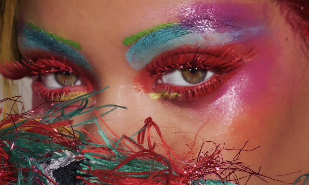 Get Ready for Rihanna's $25 Million Amazon Documentary