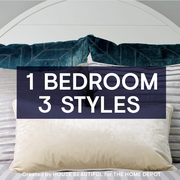 Pillow, Cushion, Throw pillow, Turquoise, Green, Furniture, Bedding, Font, Teal, Aqua,