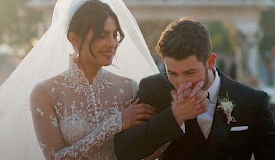 Priyanka Chopra Gushes Over Husband Nick Jonas on Instagram for His Birthday