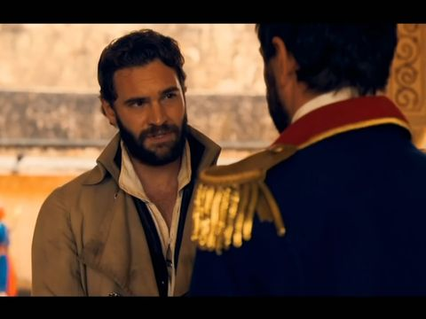 Beecham House ITV series - cast, plot, air date and spoilers