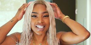 i-am-aisha-golden-summer-make-up-tutorial