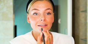 vivian-hoorn-vogue-dutch-beauty-video