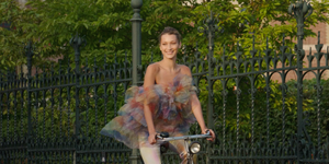bella-hadid-rijksmuseum-vogue-nederland-shoot