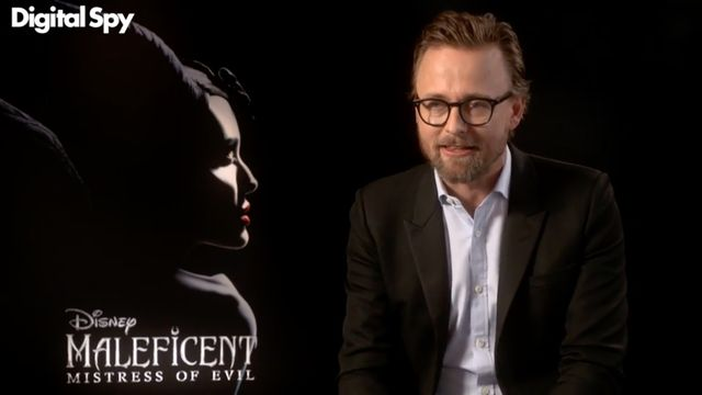 Why Maleficent 2 Was Moved Forward From 2020