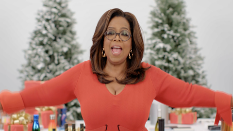 Oprahs Favorite Things 2020 List.Oprah S Favorite Things 2019 Full List Of Gift Ideas