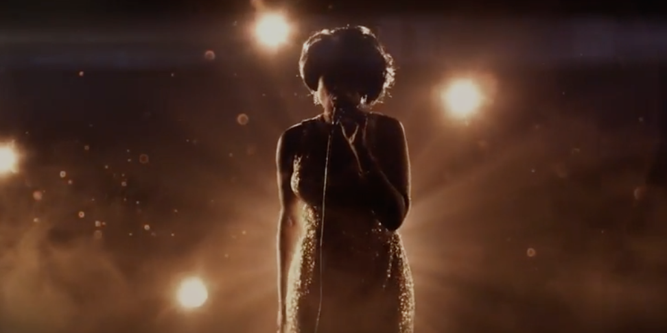 Respect: What you need to know about the Aretha Franklin biopic