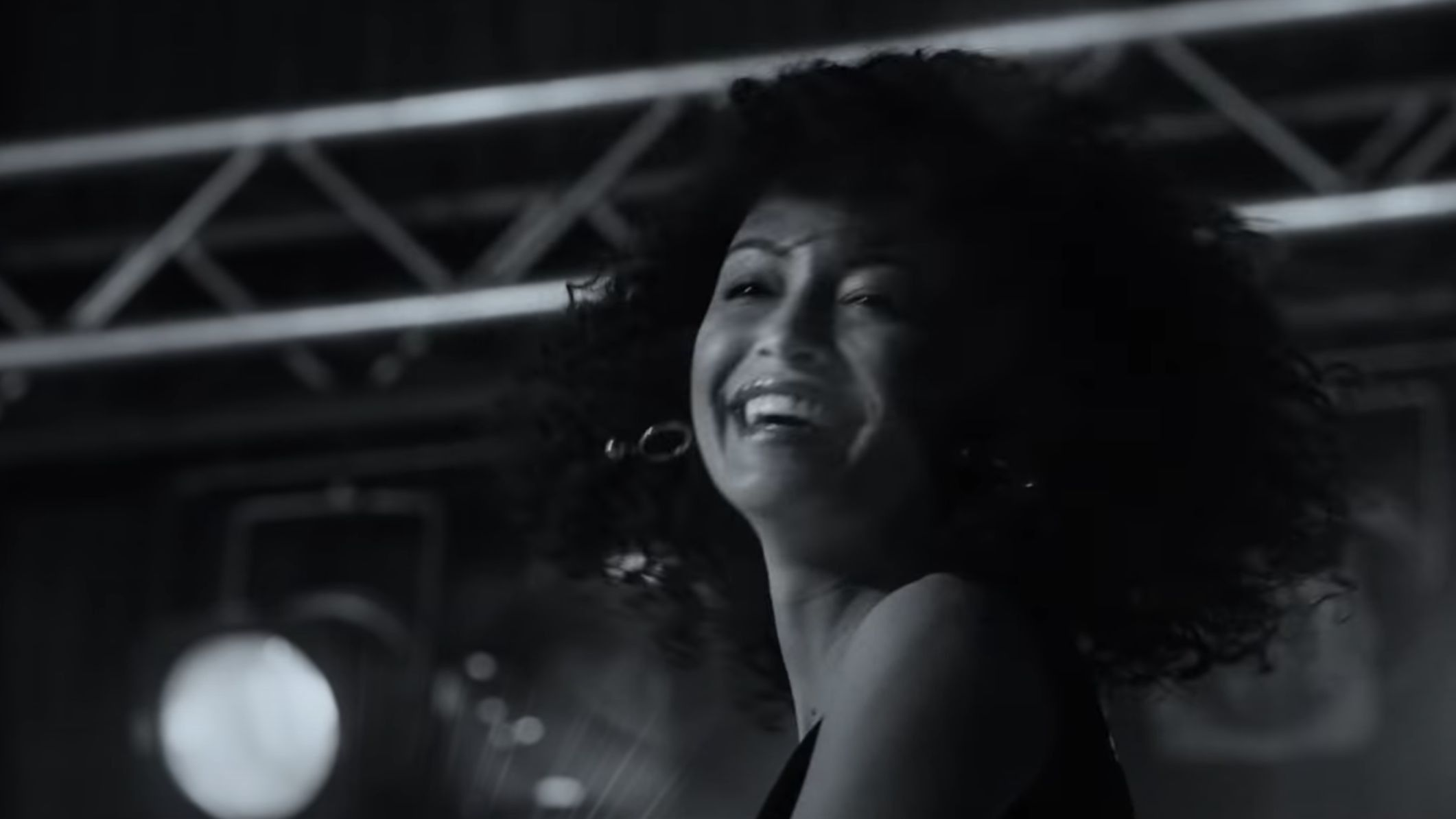 What Was Selena Quintanilla And Laura Canales' Relationship Like In Real Life?