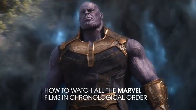 Marvel character movie rights that Disney doesn't own
