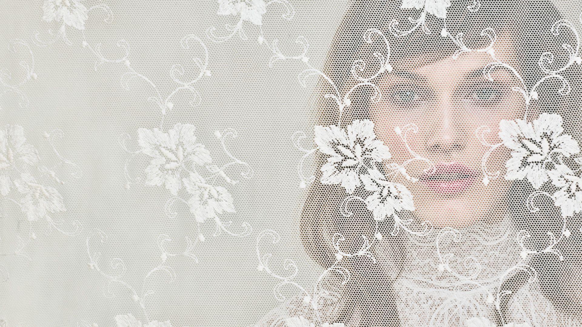 Jennifer Lawrence Celebrates Her Bridal Shower in a Dress Fit For a Princess