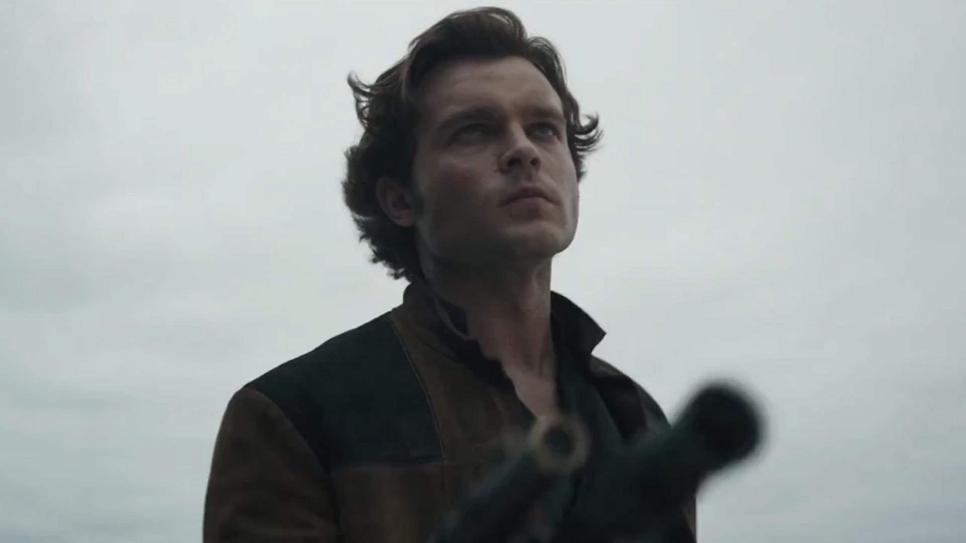 Will Disney Make a Solo 2? It's Highly Unlikely and Would Make Little Sense