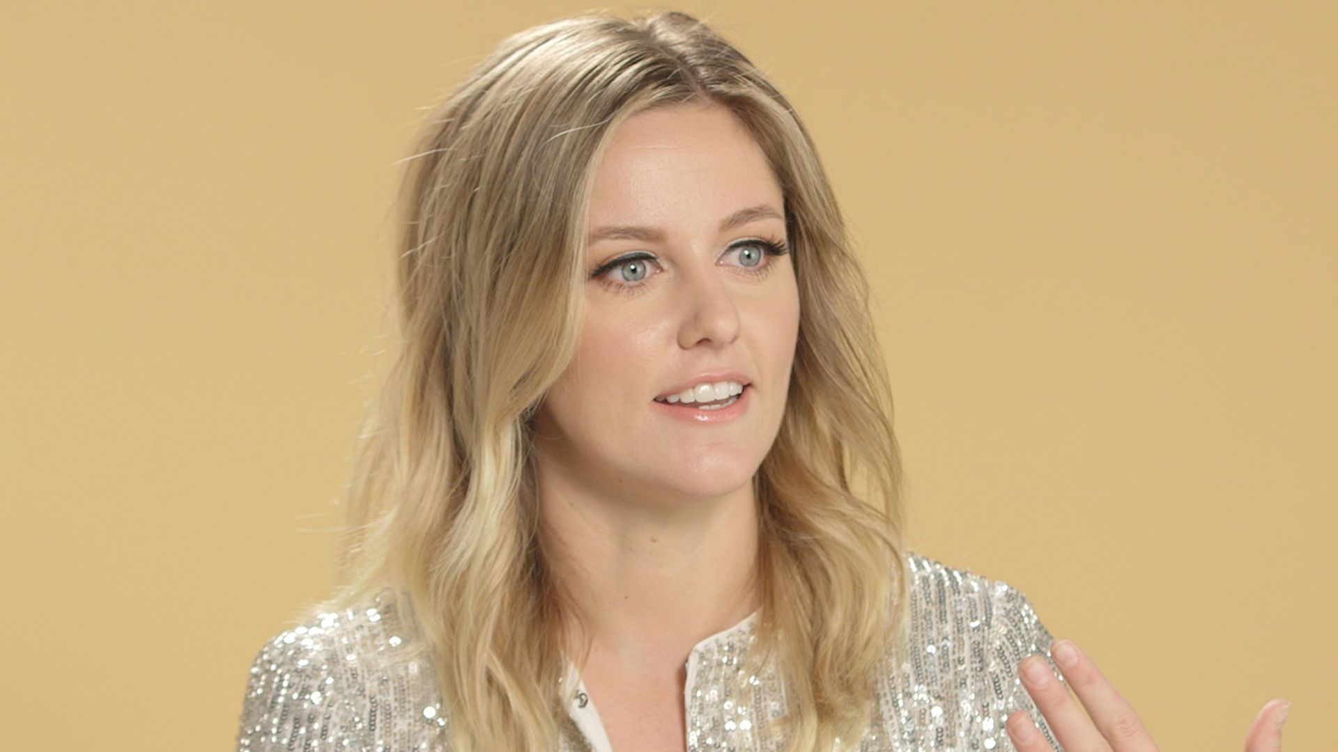 Taylor Louderman, Who Plays Regina George on Broadway, Is Actually Super Fetch