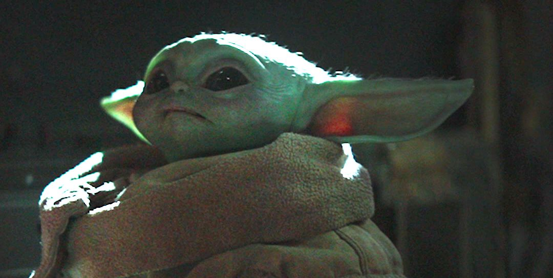 The Mandalorian director Sam Hargrave says he knows Baby Yoda's name