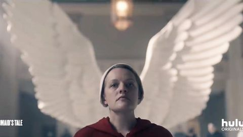 The Handmaid S Tale Season 3 Spoilers Release Date Cast News Rumors And Predictions