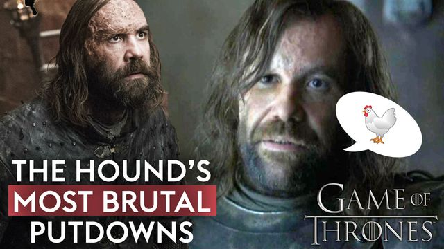Game of Thrones' spin-offs – the latest on the cast, date and