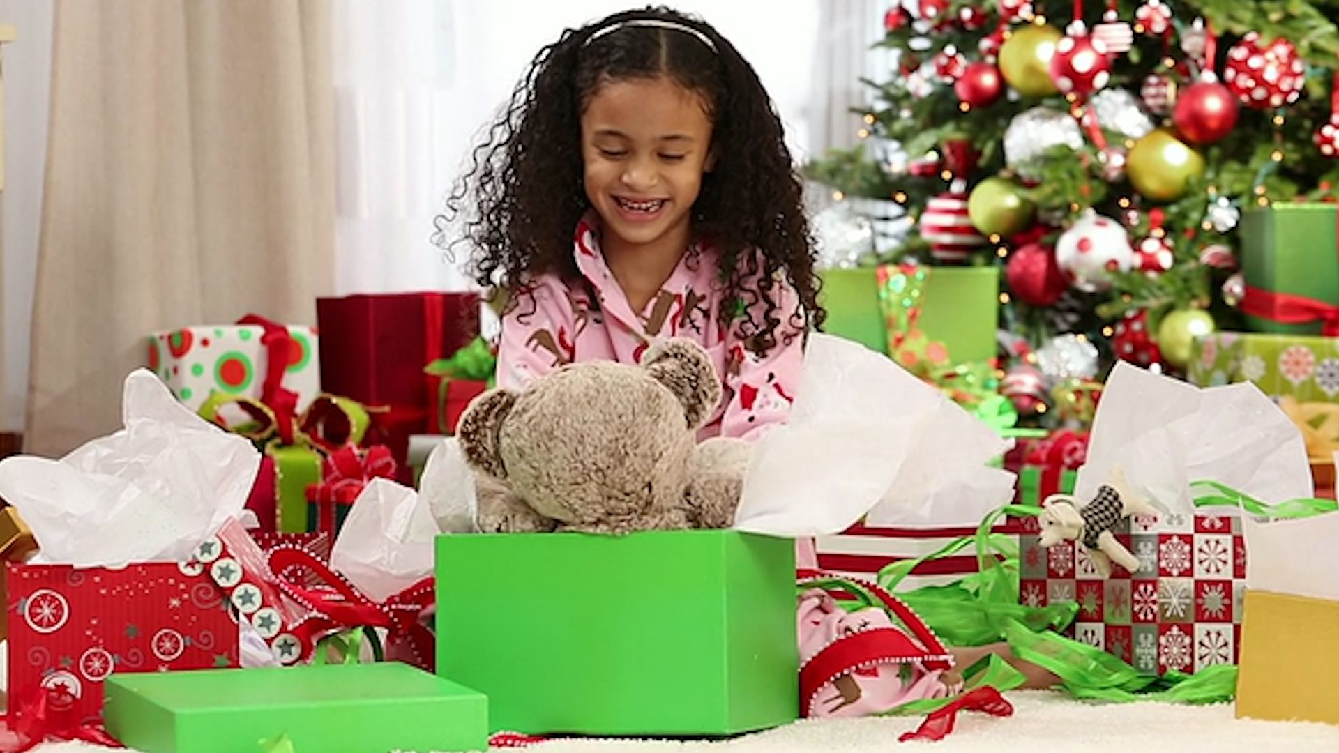 Then And Now The Most Popular Holiday Toys
