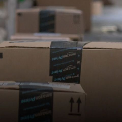 How to Win Amazon Prime Day Giveaways 2018 - Amazon Prime Day Giveaways